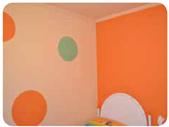 Pintura térmica interior Suberlev